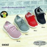 รองเท้าเด็ก Code: L056